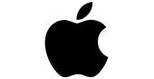 Ремонт apple в Люберах