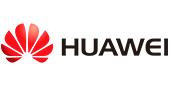 Ремонт Huawei в Люберцах